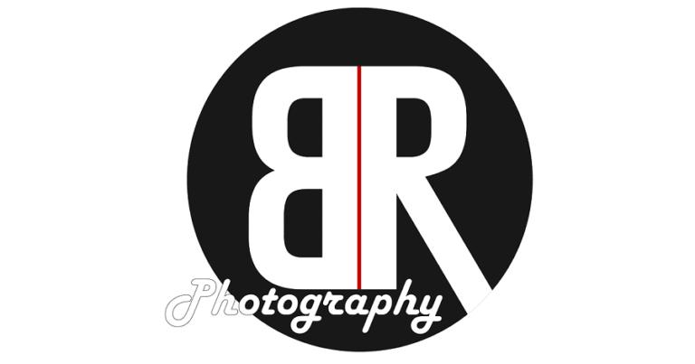 LogoBR_kwadrat — kopia