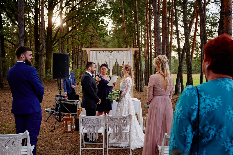 02_Wedding_041